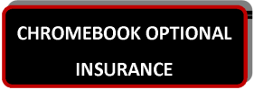 Chromebook Optional Insurance Pioneer